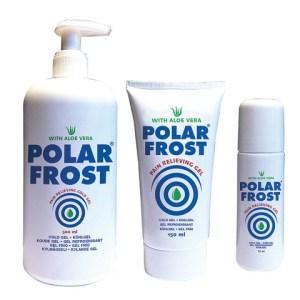 polar_gel_large