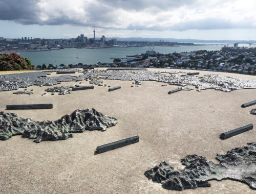 auckland-skyline-from-mount-victoria-devonport
