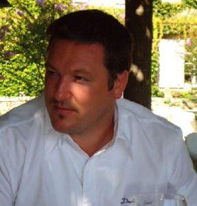 David Barat