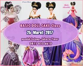 basic-doll-cake-jan-17