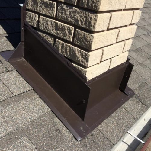 chimneyflash