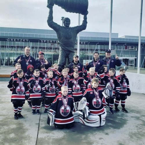 hockey team1