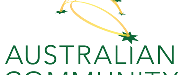 10 Reasons to Join The Australian Community