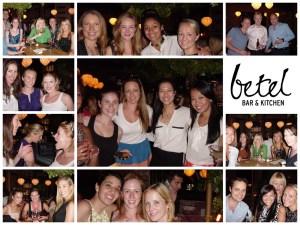 July 2012 @ Betel