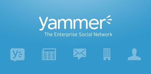 yammer_620