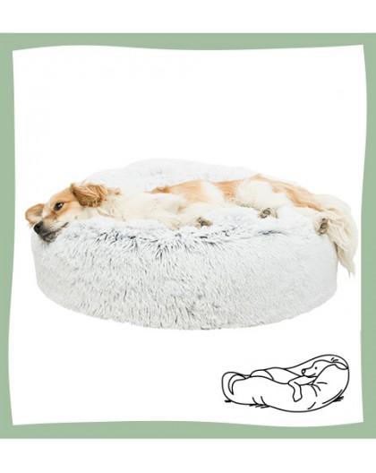 coussin apaisant pour chien trixie harvey