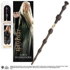 baguette albus dumbledore
