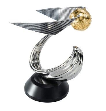 Sculpture - Vif d or