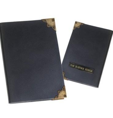 Réplique Journal de Tom Jedusor