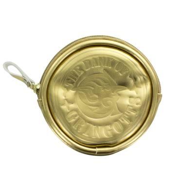 Porte Monnaie Gringotts