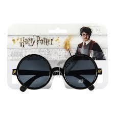 Lunette de soleil Harry Potter