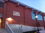 Currie Centre, UNB Fredericton