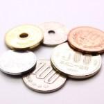 たかが1円、されど1円!?