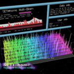 320px-SETI@home_Multi-Beam_screensaver