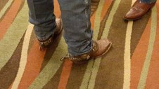 Colorado auctioneers are western.