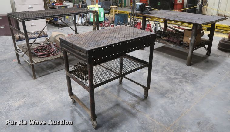 auction resource