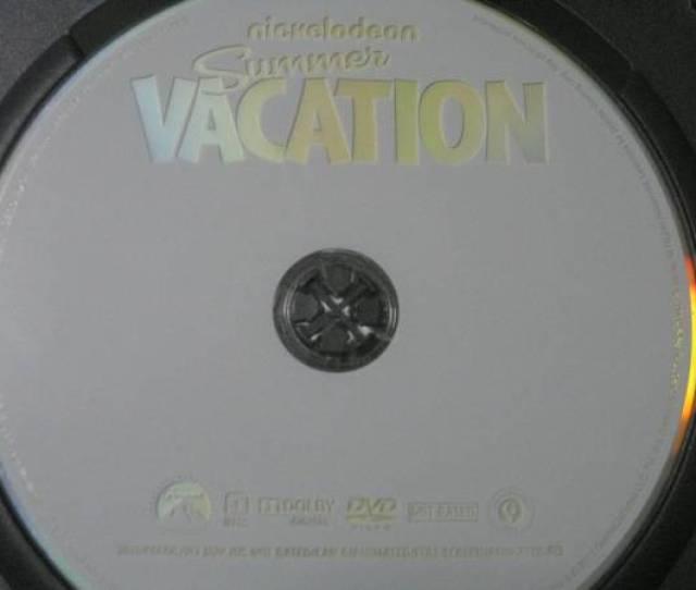 Nick Jr Anime Dora Other Omnibus English Version Dvdsummer Vacation