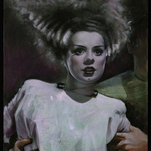 bride-of-frankenstein-s