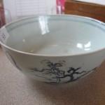 Nanking Bowl
