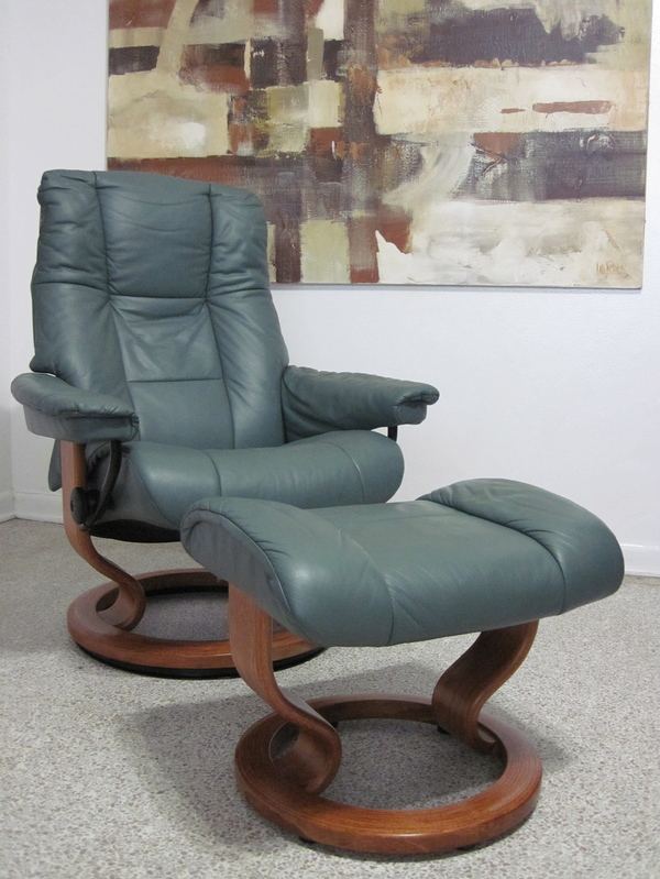Buy Used Ekornes For Sale Page 3