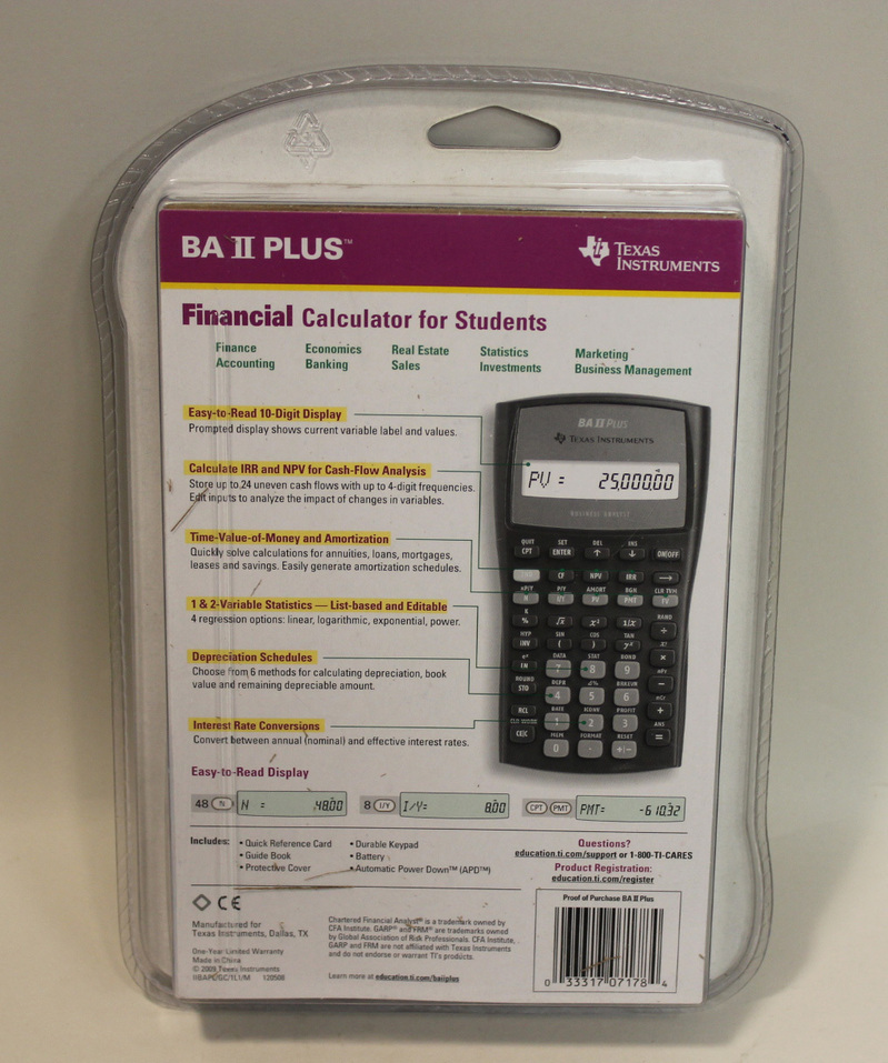 Take Home Pay Calculator Texas