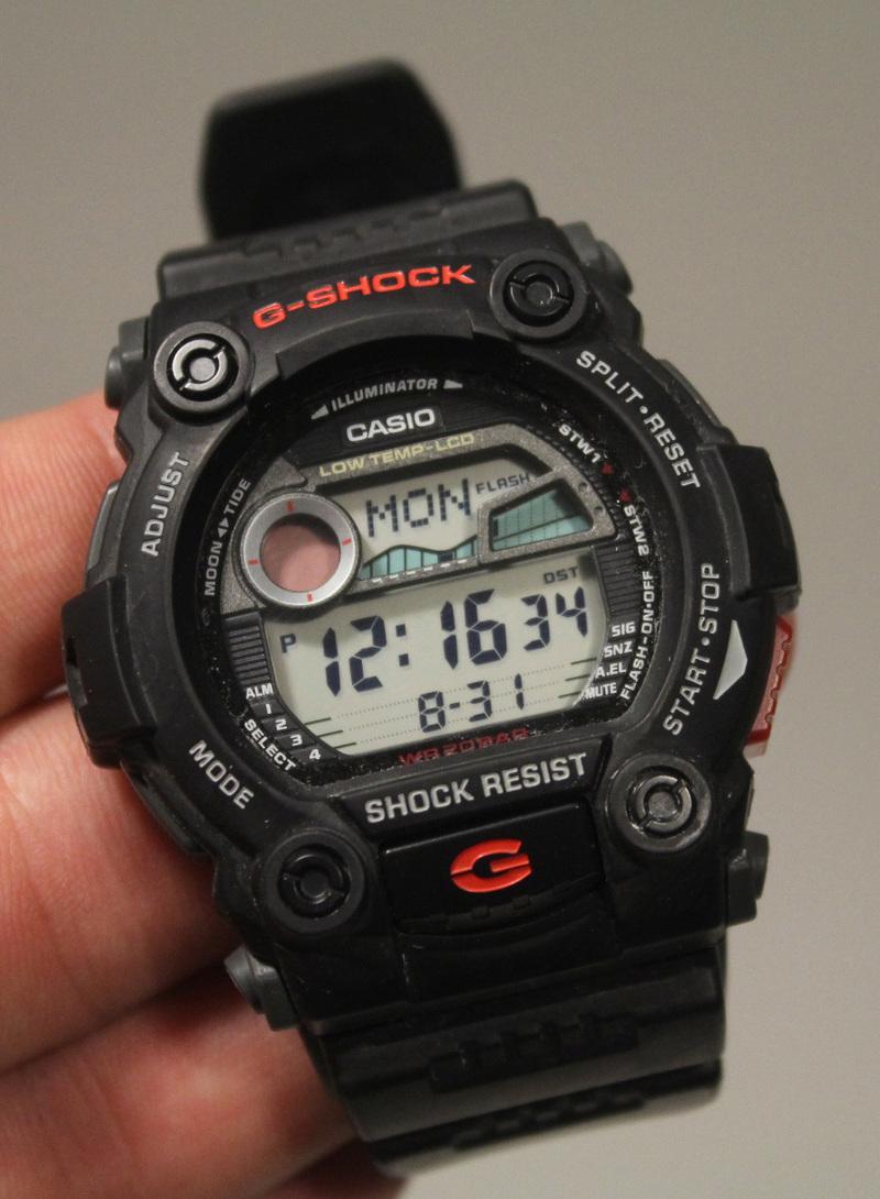d83da49d51d Tag  How To Reset Casio G Shock Wr20Bar