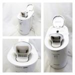 【IB-ST72-G】シャープ プラズマクラスタースチーマー