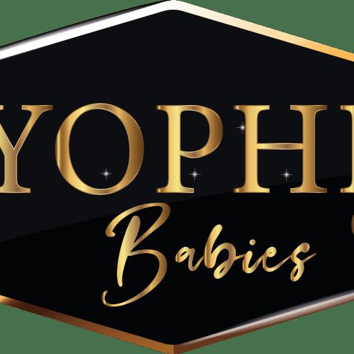 Yophi Babies
