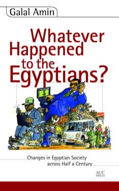 Amin_WhatEverHappenedToTheEgyptians
