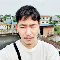 Nihal Tamang