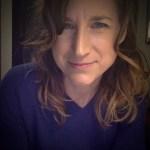 Annie Lachance - collaboratrice de l'Alliance Audacium