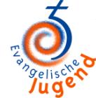 evangelische jugend saturn