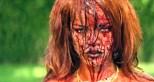 rihanna blood