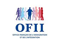 logo-ofii