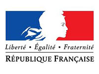 logo-prefecture