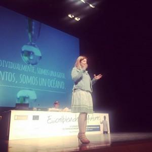 V Congreso de Emprendimiento. Confederación Canaria de Empresarios