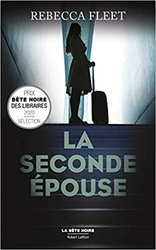 Le seconde épouse