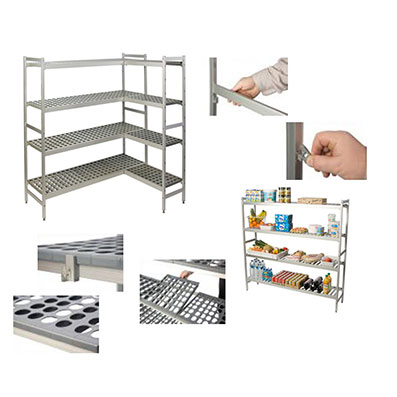 rayonnage euro mobilier