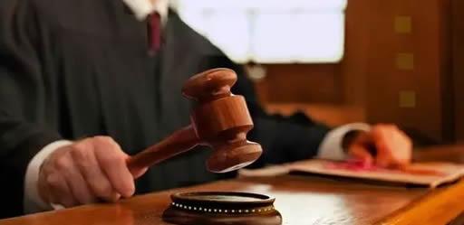 オンラインカジノと法律問題