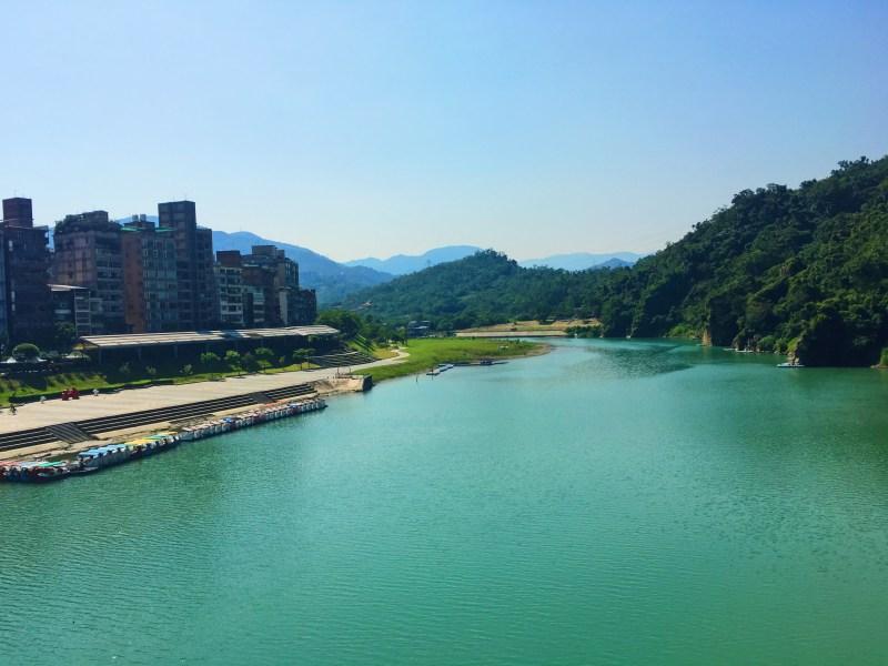 Bitan Lake