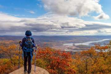 best nature photos of fall 2020