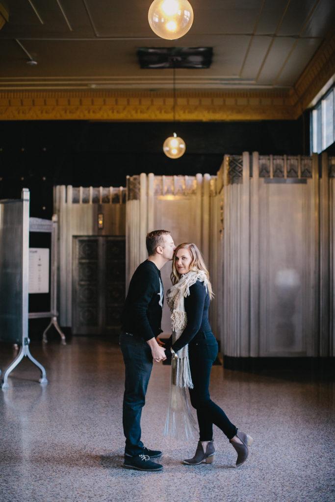 Lake Tahoe Wedding Planner