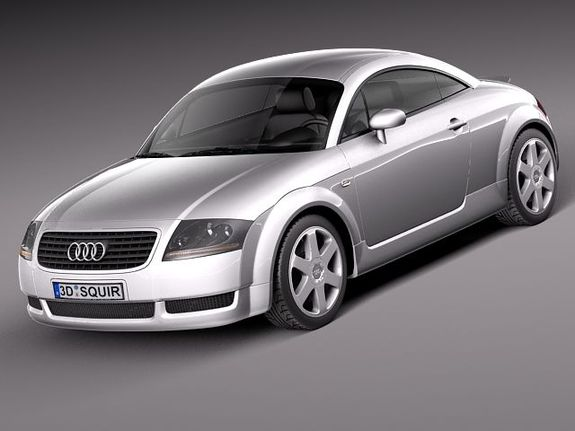 les nouvelles audi tt audi tts audi addict. Black Bedroom Furniture Sets. Home Design Ideas