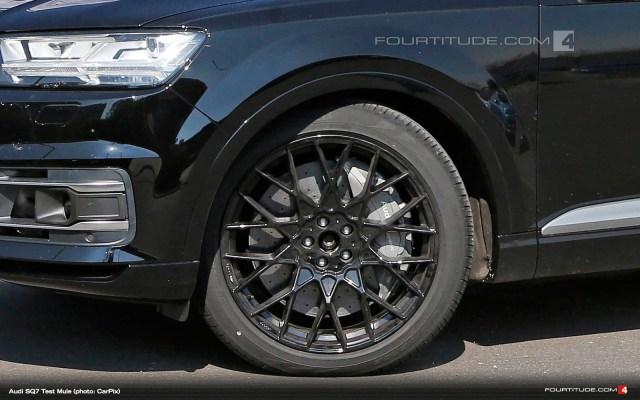 Audi-SQ7-test-mule-285