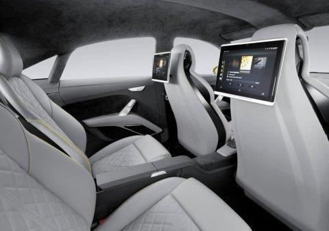 Audi-TT_Offroad_Concept_2014_800x600_wallpaper_0b