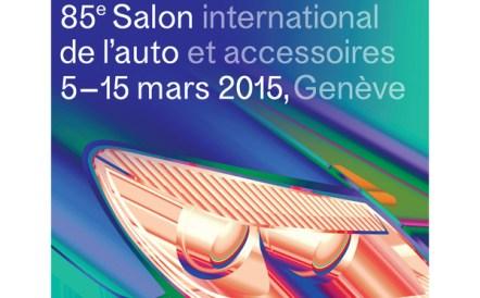 salon_de_geneve_2015_reference