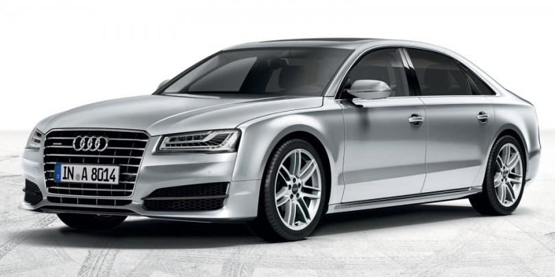 Audi-A8-Sport-D4-UK-001-960x480