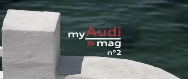 myaudimag2_1