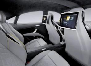 Audi-TT_Offroad_Concept_2014.8-600x433