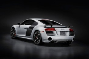 r8_competition_02